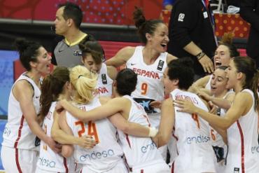 baloncesto-fem.png