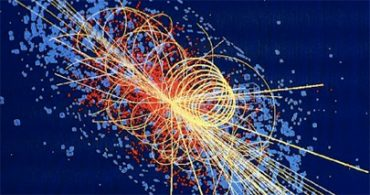 boson-1.jpg
