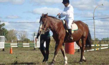 caballos.jpg