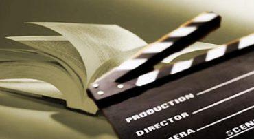 cine1.jpg