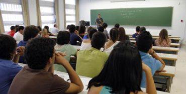 clase.jpg
