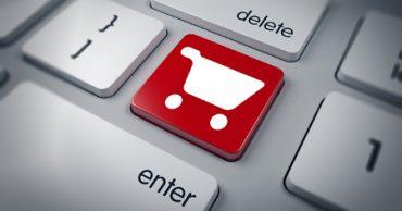 comprar-online.jpg