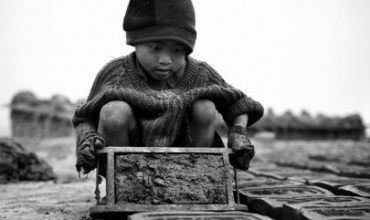 dia-trabajo-infantil.jpg