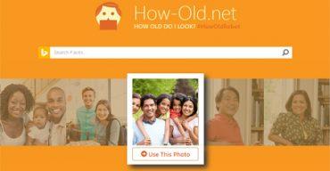 edad-app.jpg