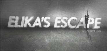 elikas_scape.jpg