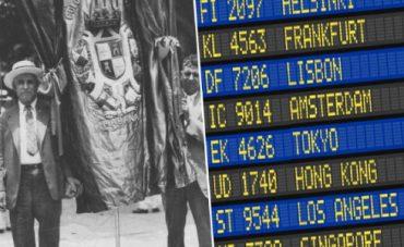 emigración-española2.jpg