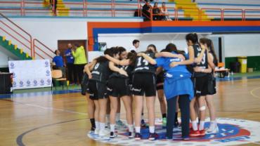 estudiantes-baloncesto.png