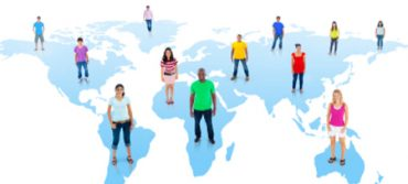 estudiantes_extranjeros.jpg