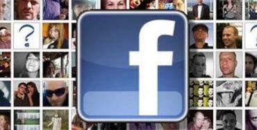 facebook-a.jpg