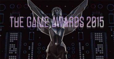 game-awards15.jpg