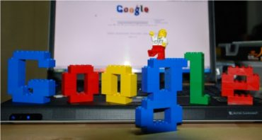 google-young.jpg