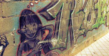 grafiti1.jpg
