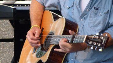 guitarra-1.jpg