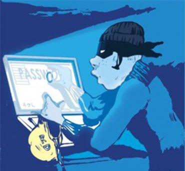 hackers405.jpg