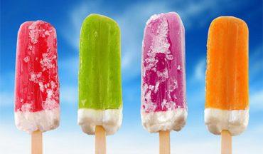 helados.jpg