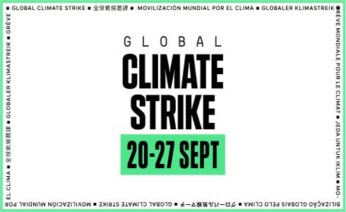 huelga-clima-internacional.png