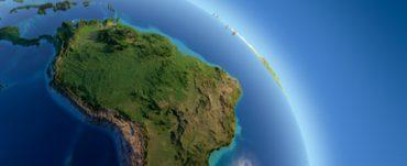 iberoamerica.jpg