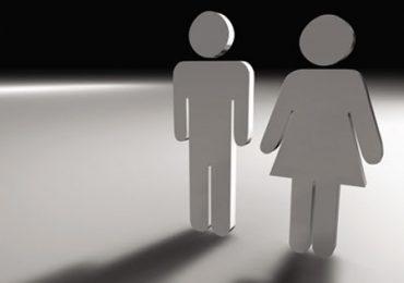 igualdadg.jpg