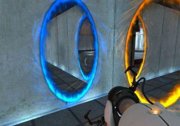 juego-portal.jpg