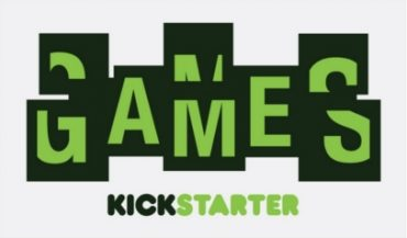 kickstarter-games.jpg