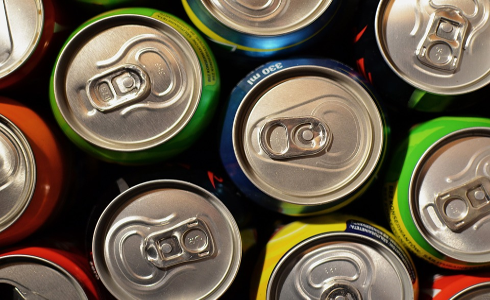 latas-refrescos.png