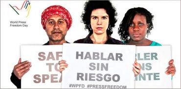 libertad-prensa.jpg