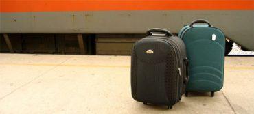maletas.jpg