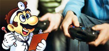 mario-game3.jpg