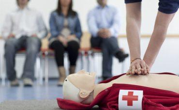 masaje-cardiaco.jpg