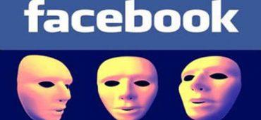 mascaras-facebook1.jpg