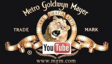 pelis-youtube.jpg