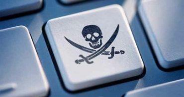 pirateria.jpg