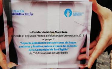 premio-mutua-madrilena-volontariato-universitario.png