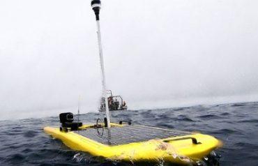 robot-surfista.jpg