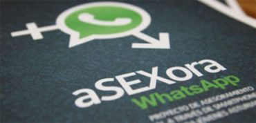 sexo1.jpg