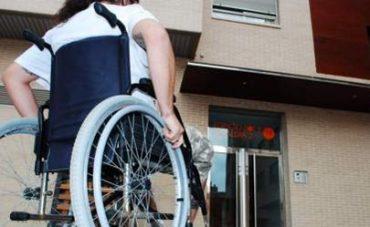sillas-ruedas.jpg