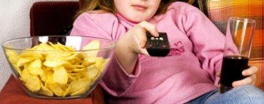 sobrepeso-infantil.jpg