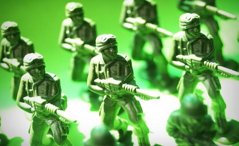 soldados-juguete.png