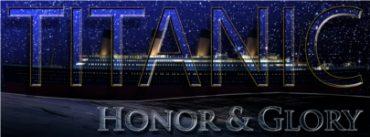 titanic-honor-glory.jpg