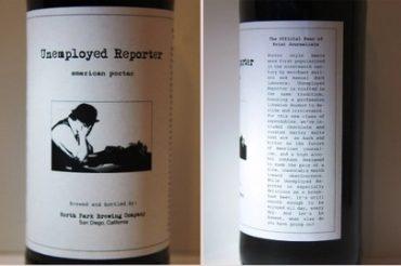 unemployed-reporter.jpg
