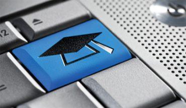 uni-online.jpg