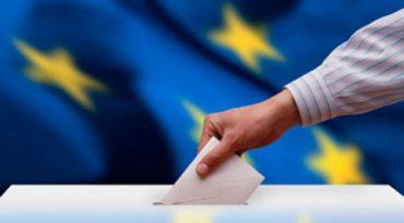 votar-europa.jpg