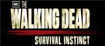walking-dead-juego.jpg