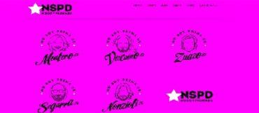 web-prima.jpg