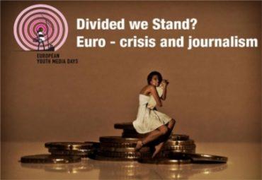 youth-media-days-2012_1.jpg