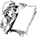 Logo del grupo Grupo Primeras Noticias