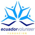 Logo del grupo Fundación Ecuador Volunteer