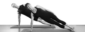 Pilates-mat-en-madrid