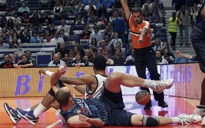 estudiantes-baloncesto.jpg