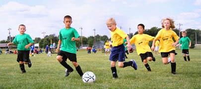 futbol-ninos.jpg